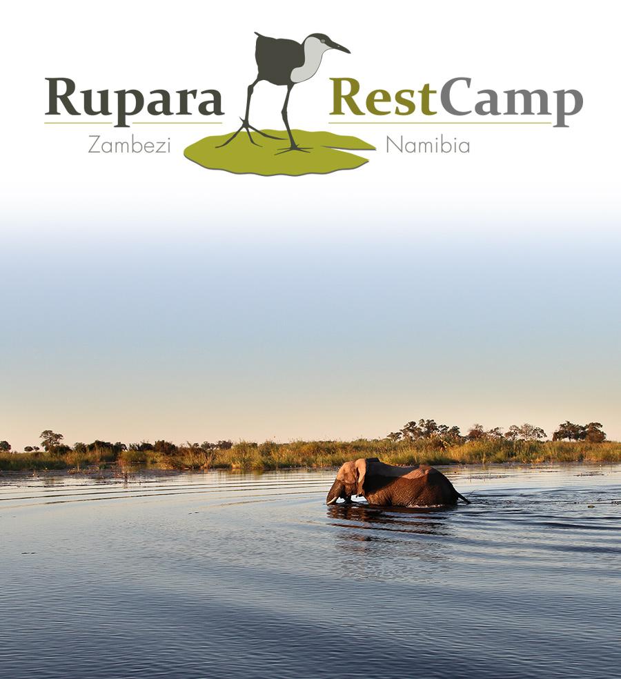 Rupara Restcamp